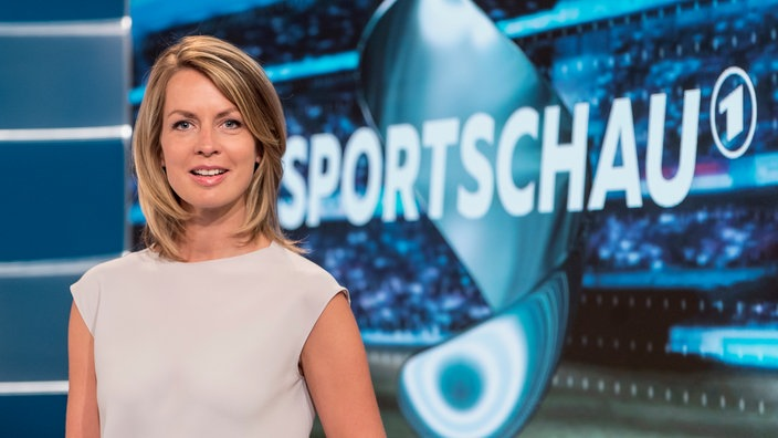 19 Spieltag In Der Bundesliga So Läuft Die Sportschau