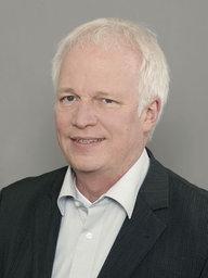 Die Stellvertreterin von <b>Horst Schröder</b> ist Mechthild Kaub - horst-schroeder102_v-WDRPortraitKlein