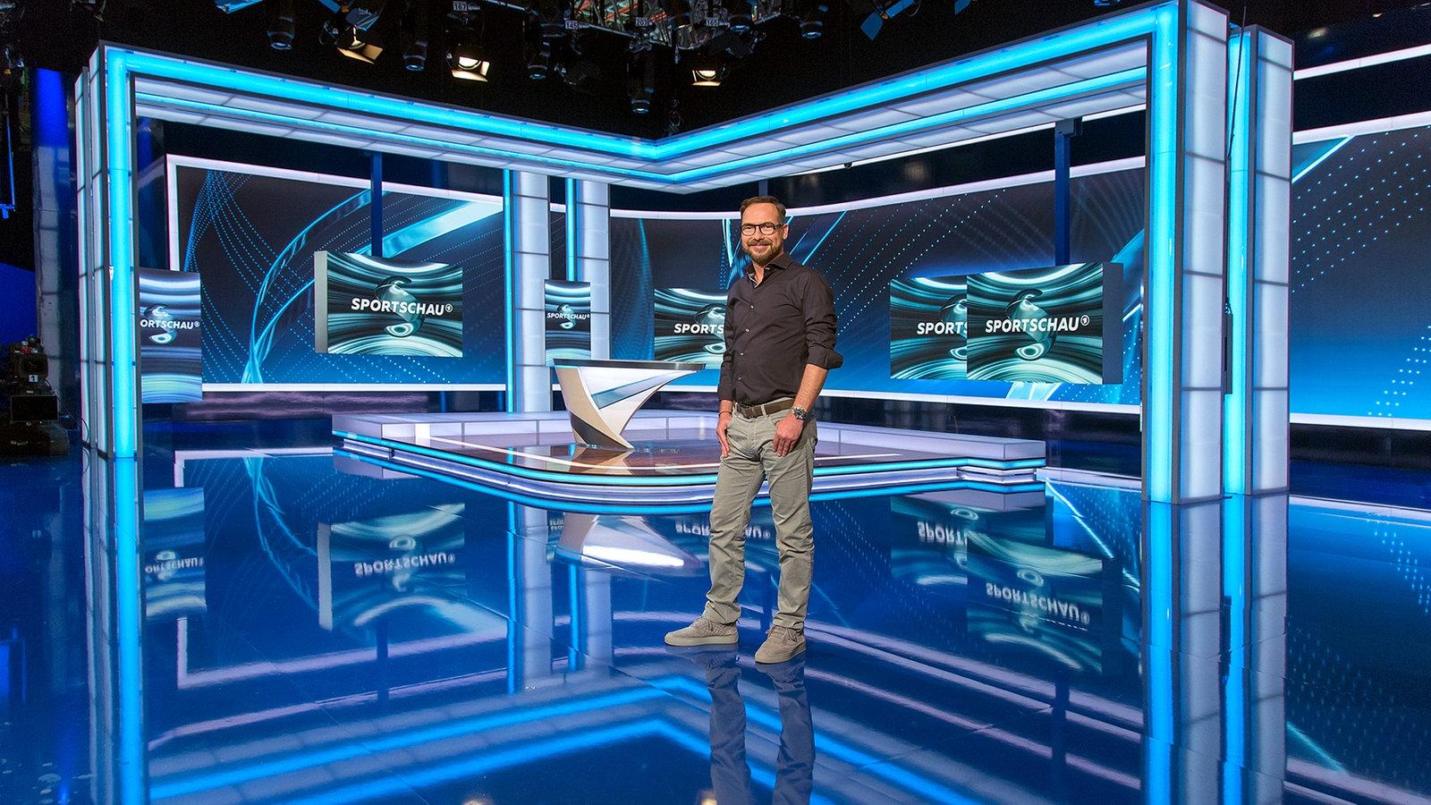 Ard Sportschau Live Stream