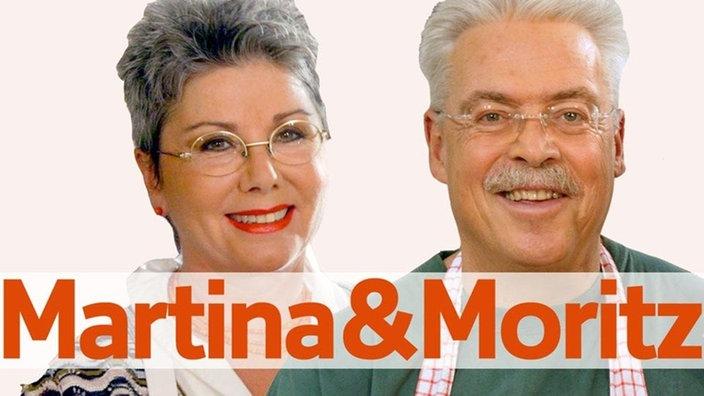 Martina+Moritz
