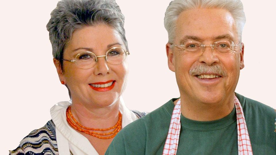 Salzzitronen Martina Und Moritz