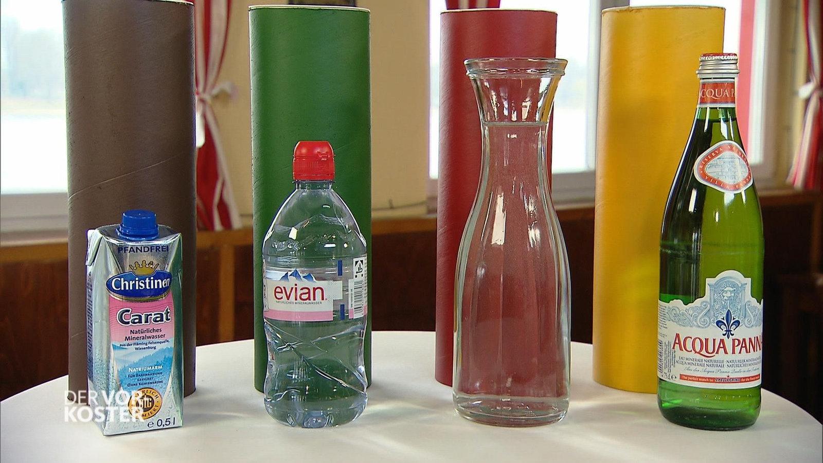 trinkwasser verbrauch und herkunft trinkwasser ern hrung verbraucher wdr. Black Bedroom Furniture Sets. Home Design Ideas
