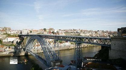 2 Für 300 Porto