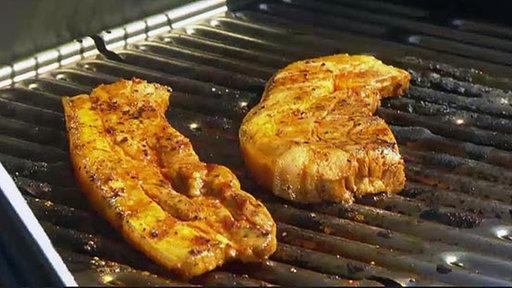 Bbq Gasgrill Aldi : Aldi süd bbq premium grill zubehör youtube