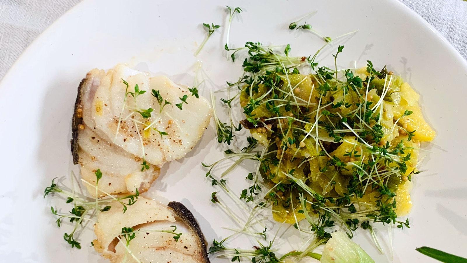 Martinaundmoritz Wdr De Kartoffelsalat Rezepte