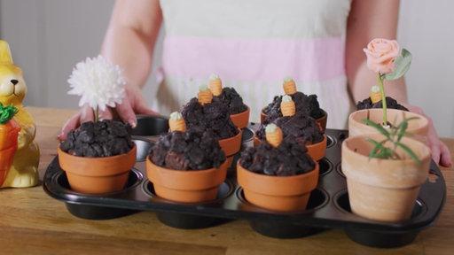 Sommerküche Wdr : Übersicht der wdr back rezepte kategorien rezepte verbraucher