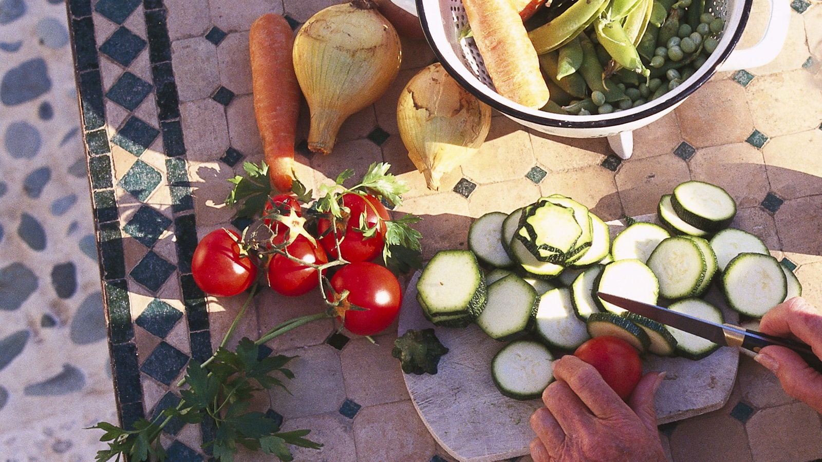 Wdr Polettos Kochschule Rezepte