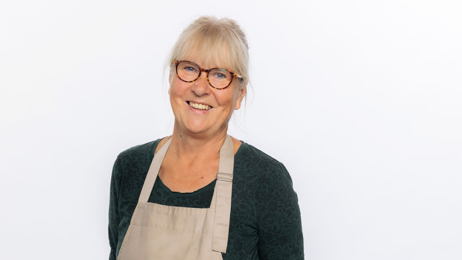 Alle Rezepte von Ulla Scholz - Köche - Rezepte - Verbraucher - WDR