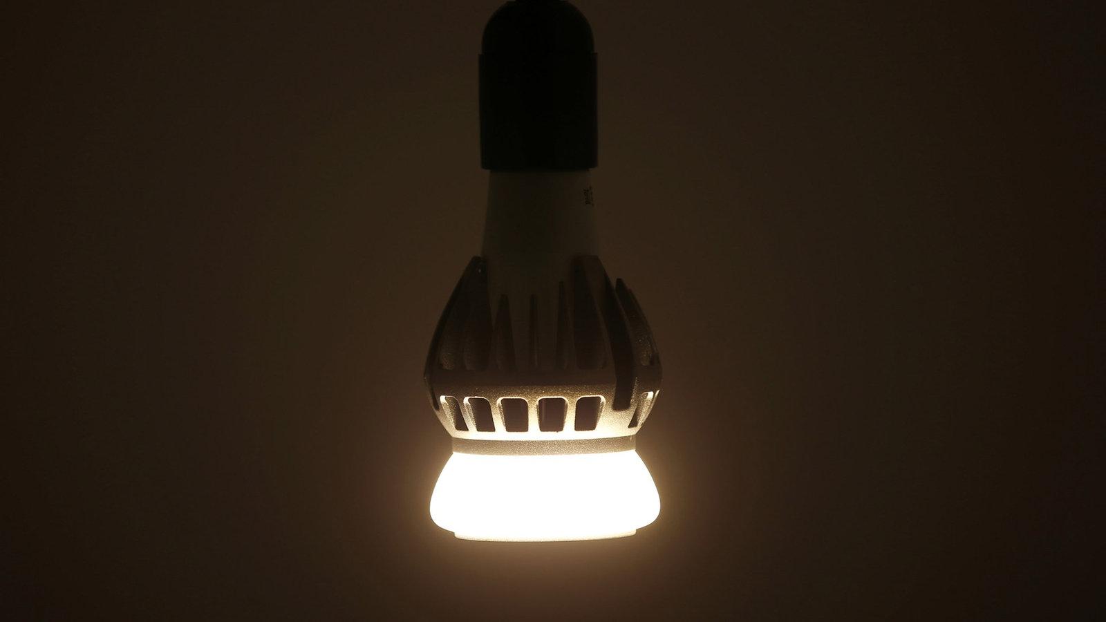 led lampen kobilanz stimmt wenn sie austauschbar sind wohnen verbraucher wdr. Black Bedroom Furniture Sets. Home Design Ideas
