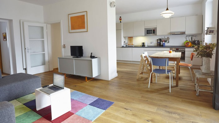 Leih Möbel Mieten Statt Kaufen Wohnen Verbraucher Wdr