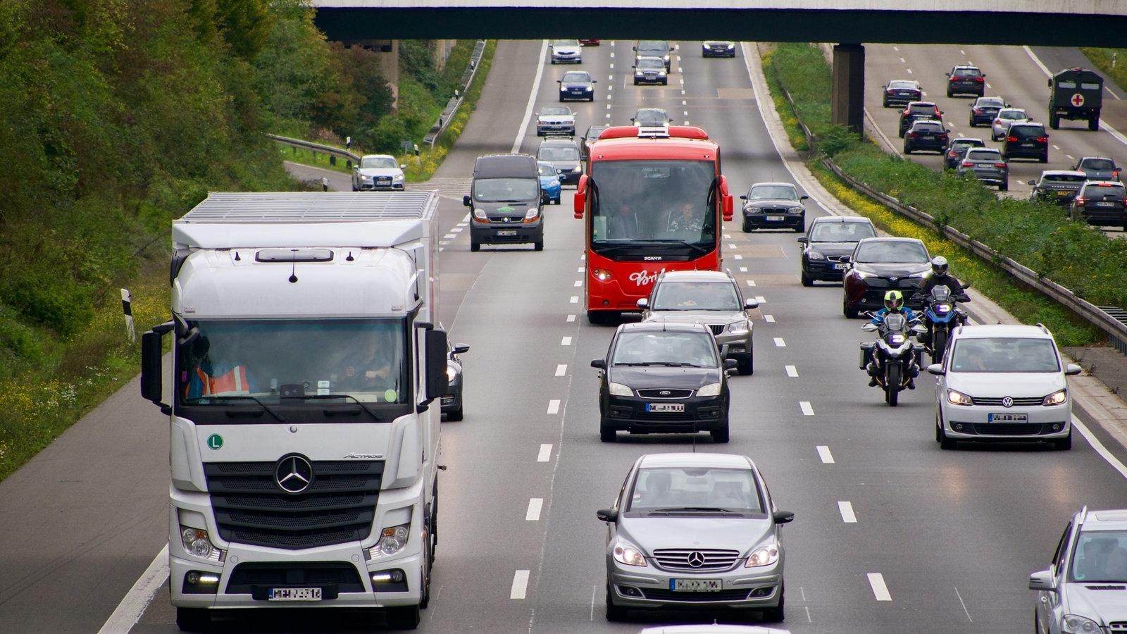 Wdr Verkehrsmeldungen