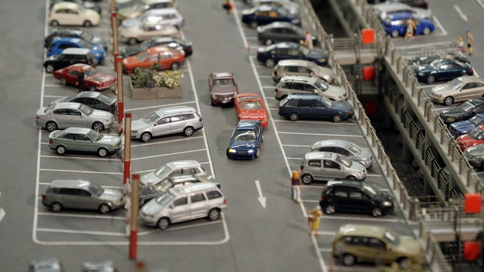 Wdr De Verkehr
