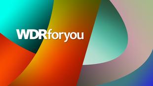 WDR foryou