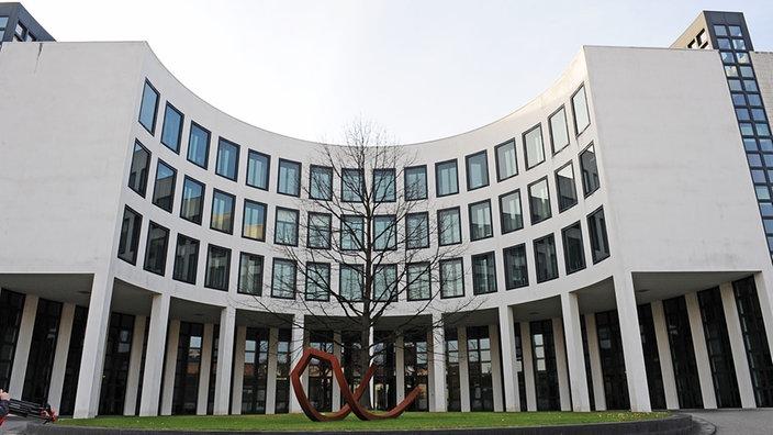 Partnervermittlung in Aachen