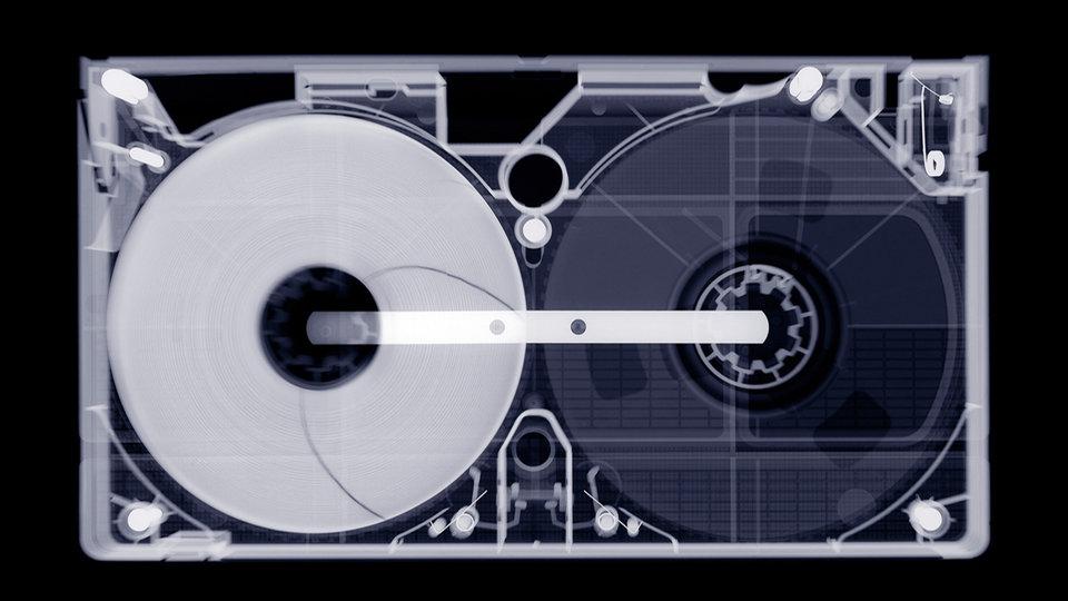 Kassetten digitalisieren testsieger dating