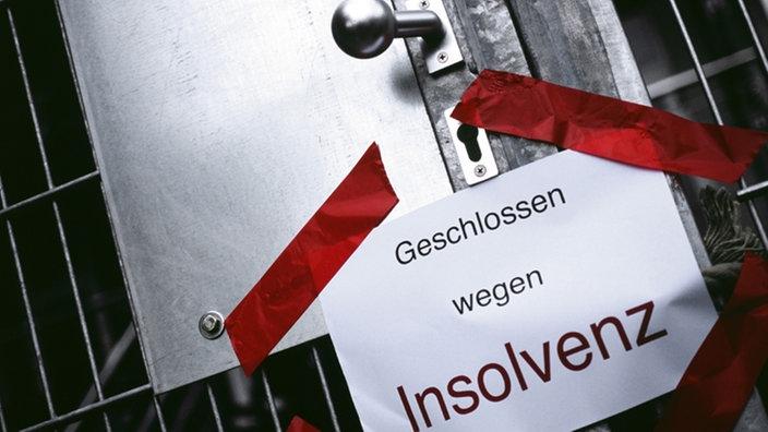 Bad Godesberg Nachrichten
