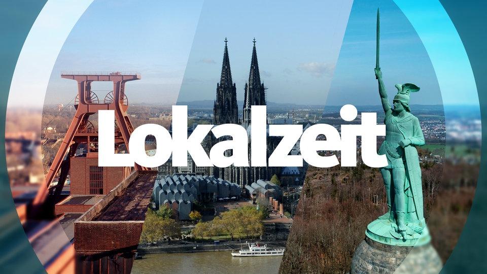 Mediathek Wdr Lokalzeit Duisburg