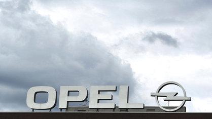 Frist für Opelaner läuft ab