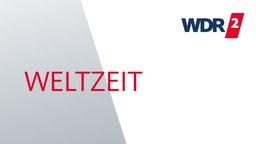 WDR 2 Weltzeit