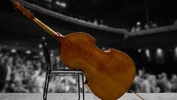 WDR 3 Klassik Forum Musikrätsel, Symbolfoto