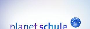 Logo von Planet Schule
