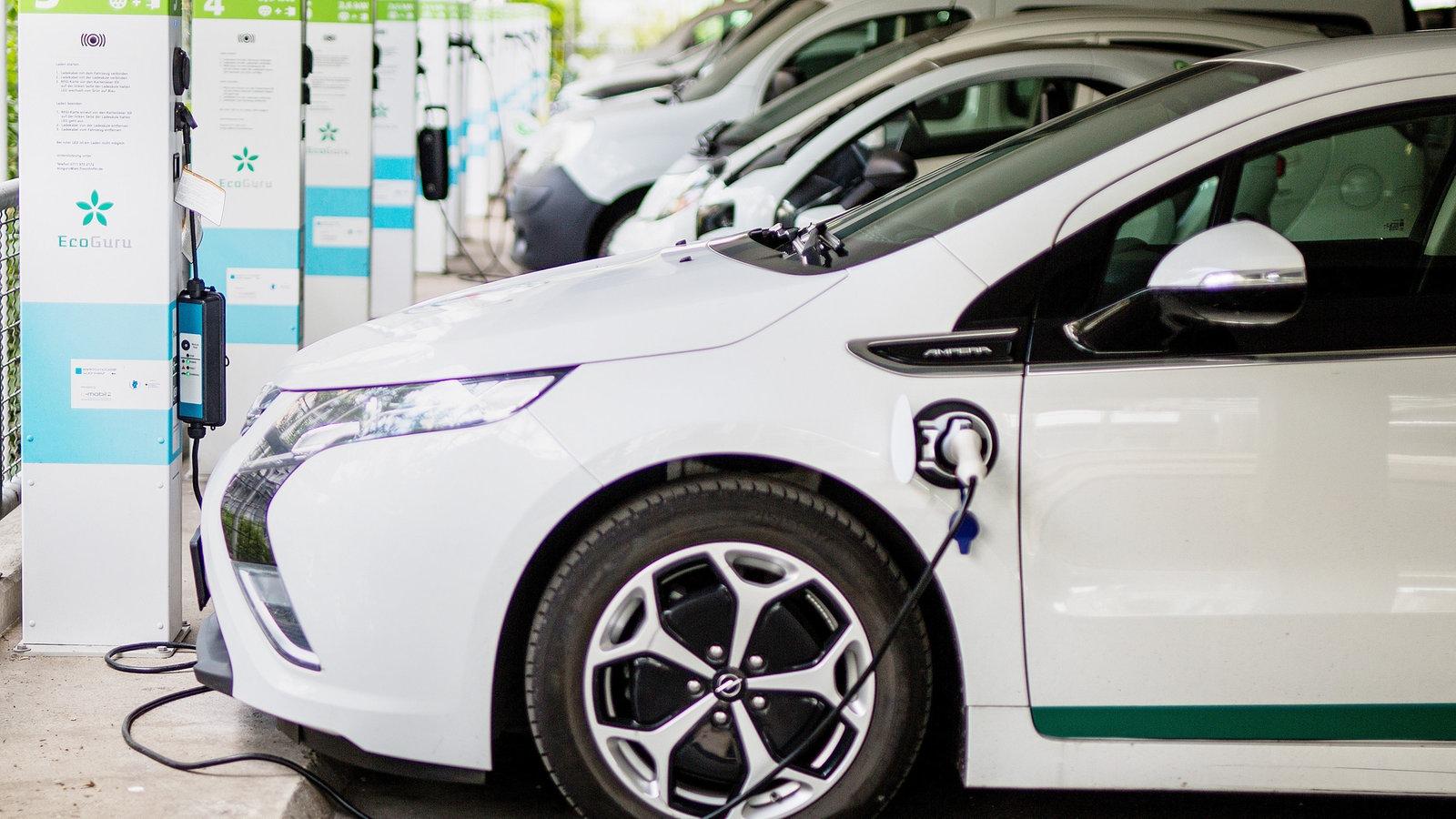 Fein Gem Elektroauto Schaltplan Zeitgenössisch - Elektrische ...
